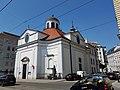 Gardekirche - 1.jpg