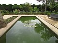 Gardens to the north of Calle Real de la Alhambra, Alhambra, 19 July 2016 (1).JPG
