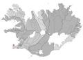 Gardur map.png