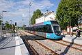 Gare-Sucé-sur-Erdre-2014 13.JPG