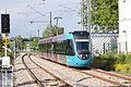 Gare-Sucé-sur-Erdre-2014 14.JPG