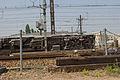 Gare-de-Brétigny-sur-Orge - 2013-07-13 A - IMG 9915.jpg