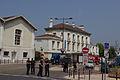 Gare-de-Brétigny-sur-Orge - 2013-07-13 B - IMG 9867.jpg