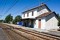 Gare-de Vernou-sur-Seine IMG 8290.jpg