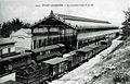 Gare d'Evian-les-Bains postcard.jpg