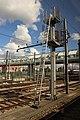 Gare de Massy-Palaiseau le 30 juillet 2015 - 6.jpg