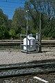 Gare de Saint-Rambert d'Albon - 2018-08-28 - IMG 8684.jpg