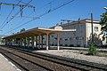 Gare de Saint-Rambert d'Albon - 2018-08-28 - IMG 8725.jpg