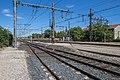 Gare de Saint-Rambert d'Albon - 2018-08-28 - IMG 8757.jpg