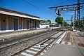 Gare de Villefranche-sur-Saone - 2019-05-13 - IMG 0182.jpg