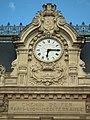 Gare des Brotteaux - horloge.jpg