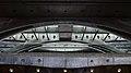 Gare do Oriente (33449129888).jpg