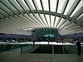 Gare do Oriente - Jul 2009.jpg