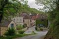 Gargilesse-Dampierre (Indre). (20920129334).jpg