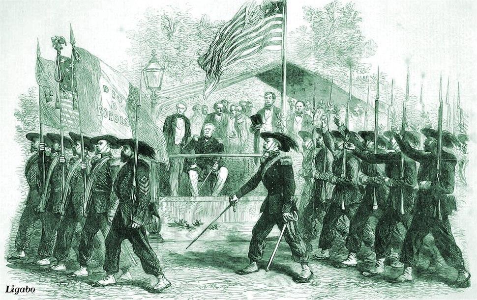 GaribaldiGuard1861