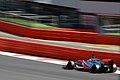 Gary Paffett McLaren 2013 Silverstone F1 Test 007.jpg