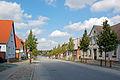 Garz (Rügen) - Ortsmitte (2) (11968239246).jpg
