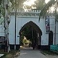 Gate 1.jpg