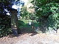 Gates on Greenbank Lane.jpg