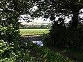Gateway - geograph.org.uk - 475021.jpg