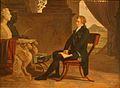 Gauffier Armfelt Florence 1793.JPG