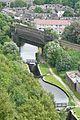 Gauxholme Bridge (4787207571).jpg