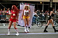 Gay Pride Parade 2007 NYC 2.jpg