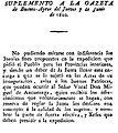 Gazeta-18100607.jpg
