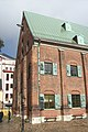 Gbg Nordstaden 19 3 hus 1 2.jpg