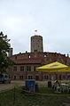 Gdańsk, zespół twierdzy WISŁOUJŚCIE, XV, XIX 6.jpg