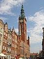 Gdańsk , Poland - panoramio - MARELBU (1).jpg
