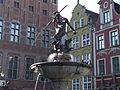Gdańsk - Neptun - 001.JPG