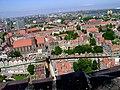 Gdańsk - panoramio (8).jpg