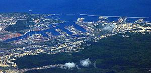 Gdynia port.jpg