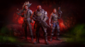 Gears 5 Hivebuster Squad.png