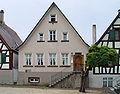 Geburtshaus Heidegger 2-2.JPG