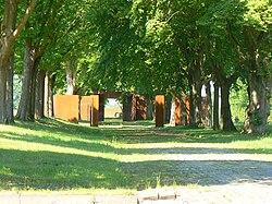 Gedenkstätte Esterwegen 01.JPG