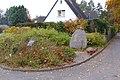 Gedenkstätte KZ-Außenlager Sasel (Hamburg-Sasel).jpg
