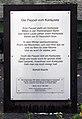 Gedenktafel Karlplatz (Mitte) Bertolt Brecht.jpg