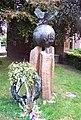 Gedenkteken voor de Gevallenen voor Vrede Vrijheid en Democratie Breukelen.JPG