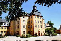 Gedern-Schloss.jpg