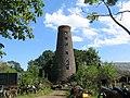 Gedney Dyke Mill.jpg