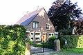 Geervliet - Spuikade 3 Woonhuis.jpg
