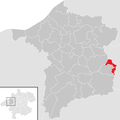 Geiersberg im Bezirk RI.png