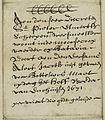 Gekaapte-brieven-envelop-elmertsz-enkhuizen-1671.jpg