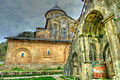 Gelati Church (11741650996).jpg
