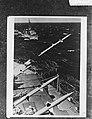 Geleide projectielen voor de Nederlandse kruisers, Bestanddeelnr 909-5448.jpg