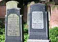 Gelnhausen Jüdischer Friedhof 24.JPG
