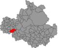 Gemarkung Dresden-Gorbitz.png