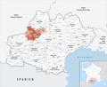 Gemeindeverbände im Département Tarn-et-Garonne 2018.png